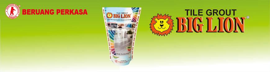 Mighty Bear Nhà sản xuất sơn tường Plamir xi măng trắng